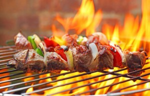 Grill_Blog